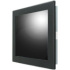 "LCD Viper 17"" TouchScreen Panel Mount"