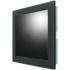 "LCD Viper 17"" TouchScreen Panel Mount IP65"