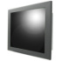 "LCD Viper 19"" TouchScreen Panel Mount IP65"