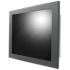 "LCD Viper 19"" TouchScreen Panel Mount IP65"