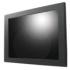 "LCD Viper 24"" TouchScreen Panel Mount"