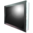 "LCD Viper 32"" TouchScreen Panel Mount"