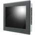 "LCD Viper 10.4"" TouchScreen Panel Mount"
