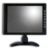 "LCD Viper 8"" TouchScreen"