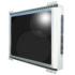 """LCD Viper 10.4"""" TouchScreen Open Frame"""