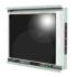 """LCD Viper 12.1"""" TouchScreen Open Frame"""