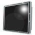 """LCD Viper 19"""" TouchScreen Open Frame"""