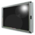 "LCD Viper 24"" TouchScreen Open Frame"