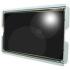 """LCD Viper 21.5"""" TouchScreen Open Frame"""