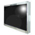 "LCD Viper 42"" TouchScreen Open Frame"
