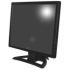 "LCD Viper 17"" TouchScreen Slim"
