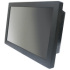 "LCD Viper 32"" TouchScreen Chassis"