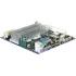 Main Board Via Epia CN10000EG nanoBGA2 1.0 GHz Fanless