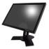 "LCD Viper 19"" WXGA TouchScreen Slim"