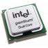 Intel® Pentium® Dual-Core E2180