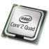 Intel® Core™2 Quad Q9550