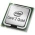 Intel® Core™2 Quad Q9400