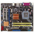 Main Board ASUS P5KPL-AM