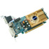 Scheda Video Asus PCI EX 1Gb ATI 5450/DI/1GD3 low profile DVI HDCP DX11 64bit
