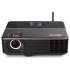 Videoproiettore ACER P5260I Wireless