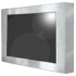 "Panel PC Touch 15"" Full IP65"