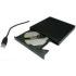 Lettore Masterizzatore Slim DVD ±R/±RW Dual Layer USB