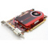 Scheda Video ATI Radeon HD4670 1GB DDR3