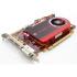 Scheda Video ATI Radeon HD4670 1GB DDR3