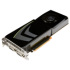 Scheda Video Nvidia GTX285 512 bit 1GB DDR3