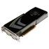 Scheda Video Nvidia GTX285 512 bit 1GB DDR3
