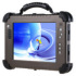 """Rugged Table PC Touch 12.1"""""""