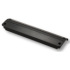 Batteria per Rugged Tablet PC 12.1""