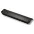 "Batteria per Rugged Tablet PC 12.1"""
