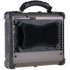 Supporto Manuale per Rugged Tablet PC