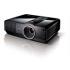Videoproiettore BENQ SP920P