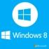 Microsoft Windows 8.1 Home 64Bit ITA OEM