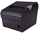 Stampante Termica USB/LAN/RS232