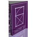 DataCAD 21 Versione Insegnante / Studente
