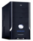 PC Tower Viper Dual Core / Quad