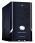 PC Tower Viper Dual Core / Quad