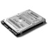 "Hard Disk 2.5"" SATA 320GB"